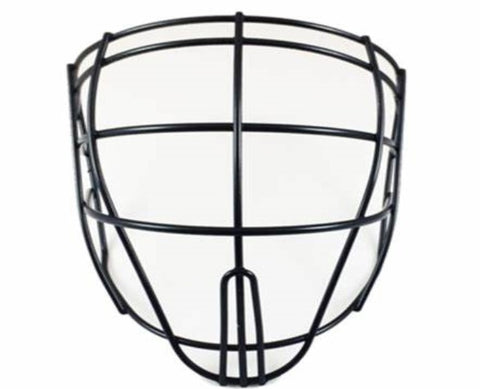 STX G7 Face Mask