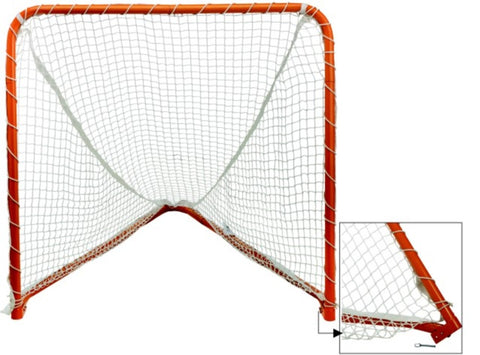 STX Folding Backyard Field Goal