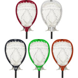 STX Mini Eclipse Goalie Stick