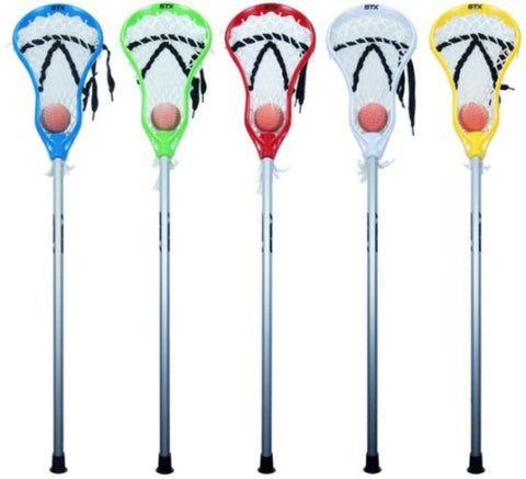 STX Mini Proton Power Sticks