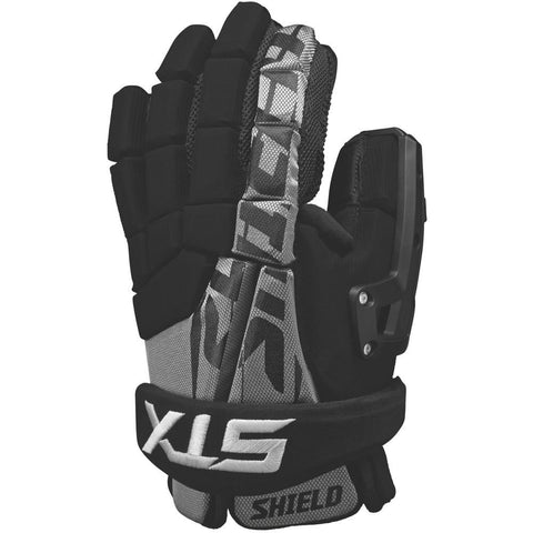 STX Shield 300 Goalie Gloves