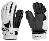 STX Shield 500 Goalie Gloves
