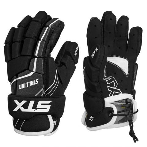 STX Stallion 50 Gloves