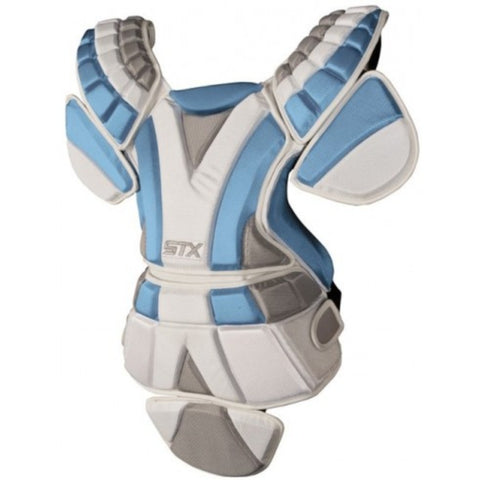STX Sultra Goalie Chest Protector