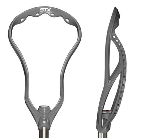 STX Super Power + Head