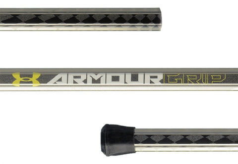 UA Armour Grip Box Defense Shaft
