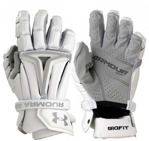 UA Biofit II Gloves