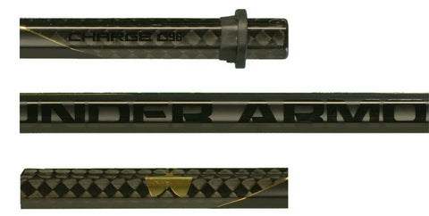 UA C96 Composite Box Defense Shaft