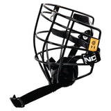 UA V96 Face Mask