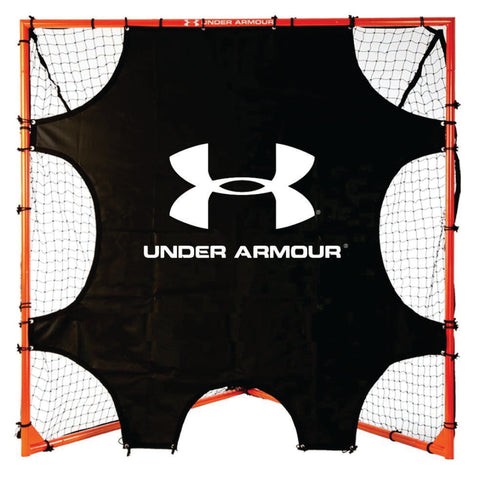 UA Goal Blocker