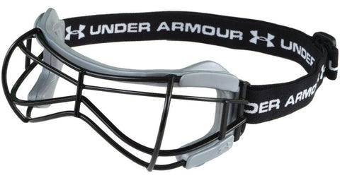 UA Illusion Goggles
