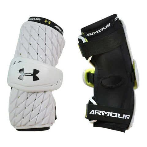 UA VFT+ Arm guard