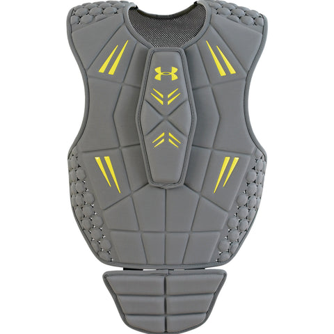 UA VFT Goalie Chest Pad