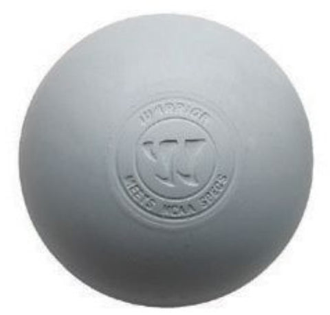 Warrior Lacrosse Balls