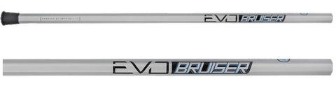 Warrior Evo Bruiser Fatboy Box Shaft