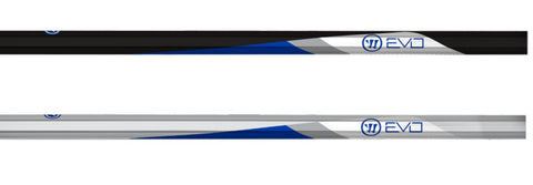 Warrior Evo Defense Shaft