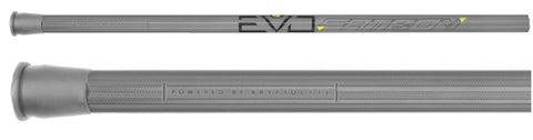 Warrior Evo Fatboy Box Shaft