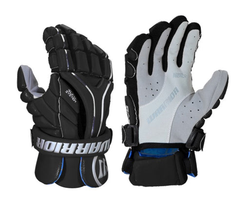 Warrior Evo Glove 17
