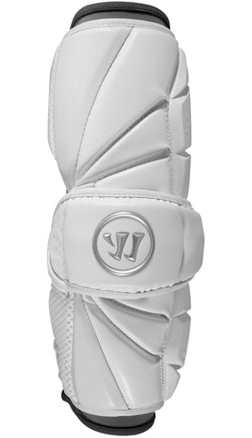 Warrior Evo Pro Arm Guards