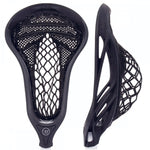 Warrior Fatboy Burn Warp Pro Head