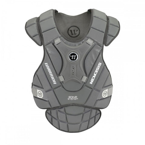Warrior Nemesis Chest Protector