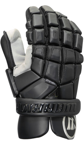 Warrior Nemesis Goalie Gloves