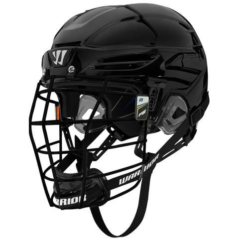 Warrior PX2 Complete Box Helmet