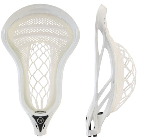 Warrior Burn Warp Pro Head