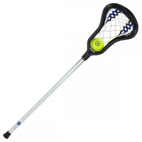 Warrior NLL Warp Mini Stick