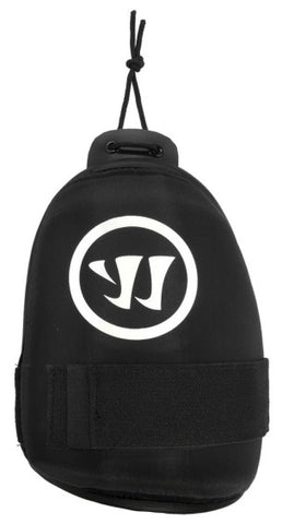 Warrior Deluxe Bicep Pad