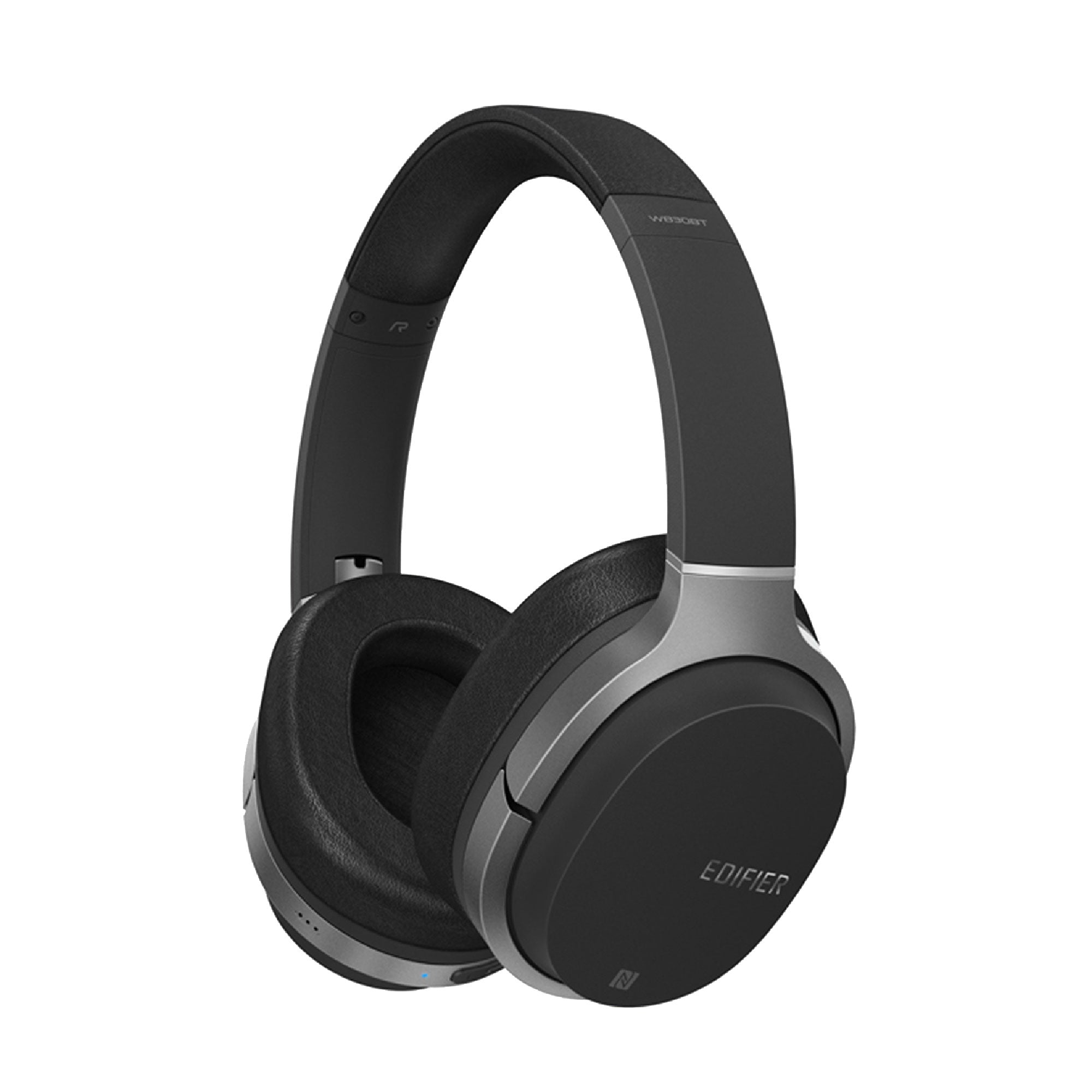 W830BT - Bluetooth Stereo Headphones