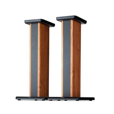 edifier-southafrica - Pro Series Speaker Stand - SS02 -