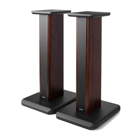 edifier-southafrica - Pro Series Speaker Stand - SS03 -
