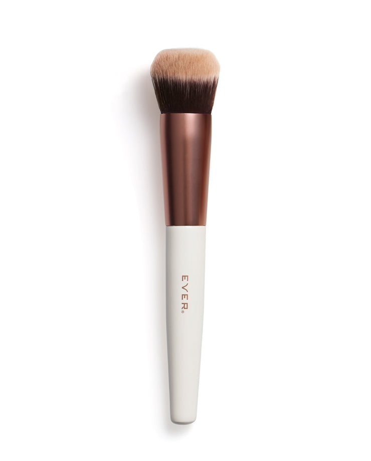 Face 2 Brush