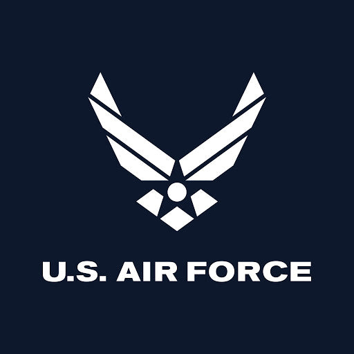 US Air Force and Exosphere Fitness