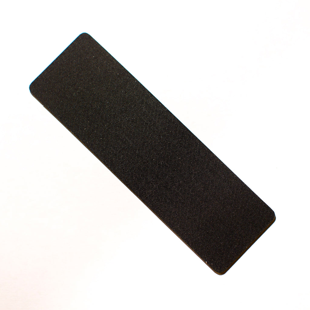 PARTS: Neoprene Pad for Leg Rest