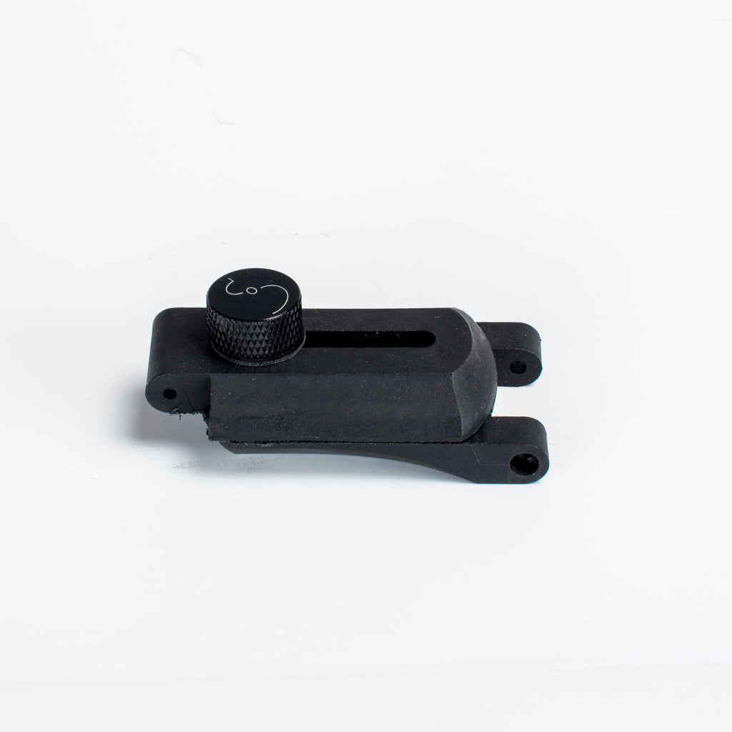 Umbra Short Model - Adjustable Arm Assembly