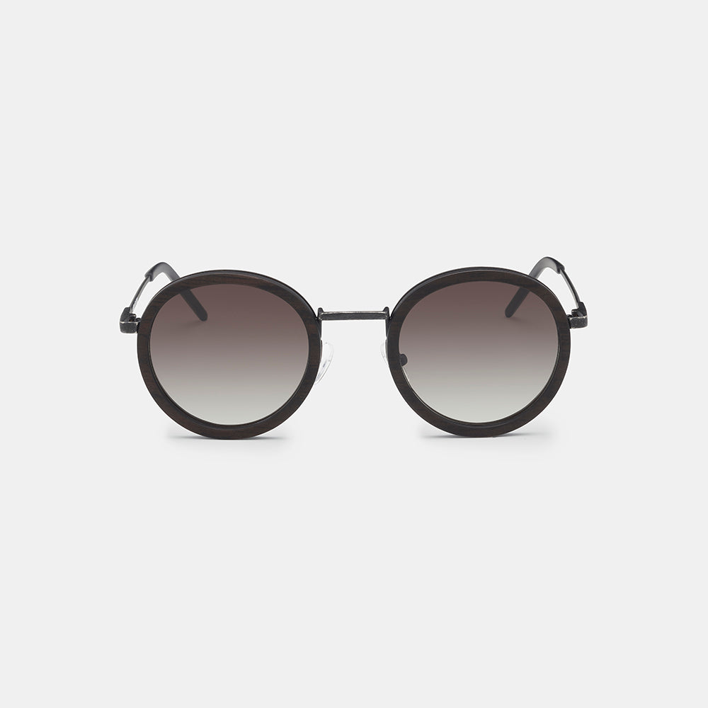 Mendes Vintage Grey - Other Circles