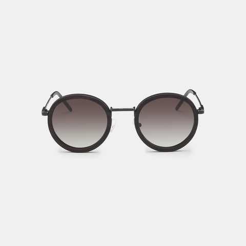 Mendes Vintage Grey for women