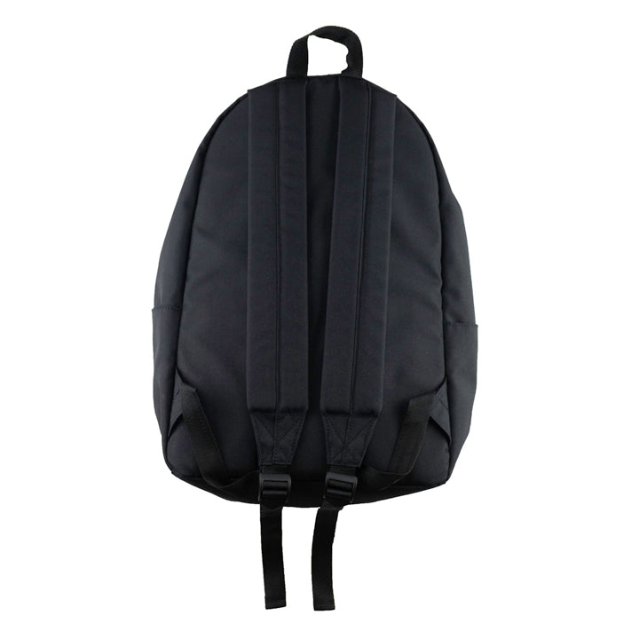 RECESS BACKPACK