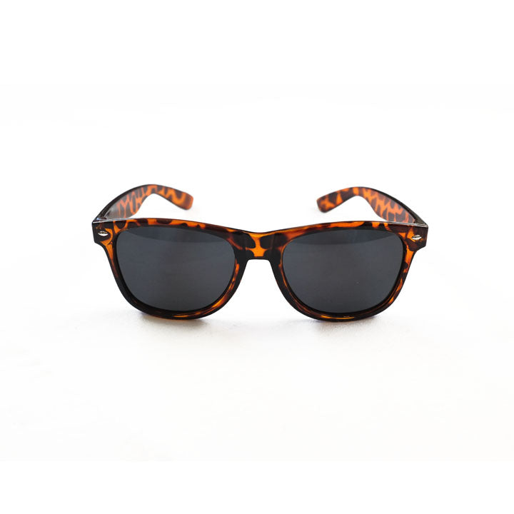 SHADES IN TORTOISE