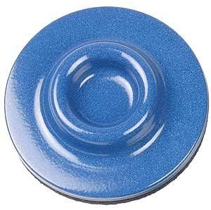 AC760-BU Cello / Bass Slip Stop - Blue