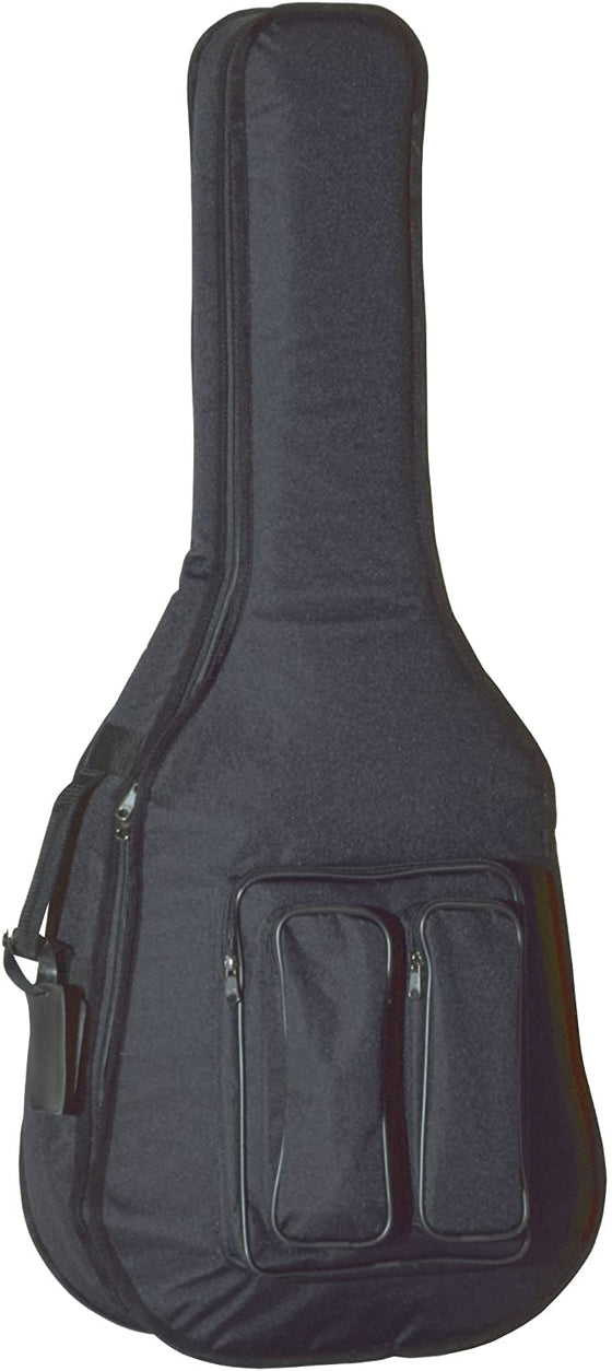 CG400AB Guardian Acoustic Bass Gig Bag