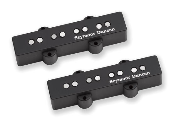 11403-07 Seymour Duncan Apollo J-Bass 4 String Pickup - Set