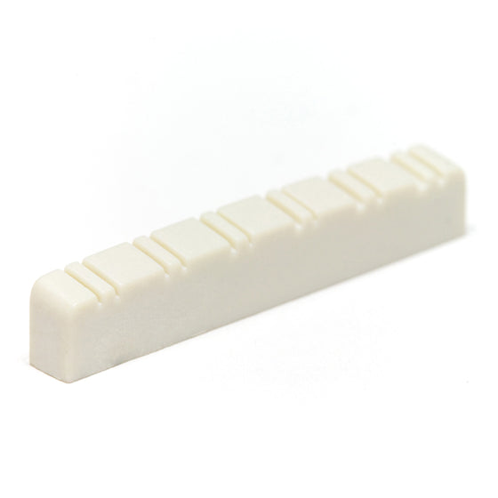 PQ-1500-00 Tusq White 12 String Electric Guitar Nut