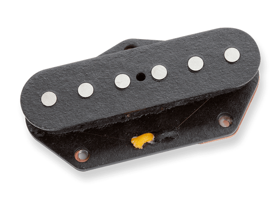 11201-04 Seymour Duncan STL-1B Vintage Lead Pickup for Broadcaster