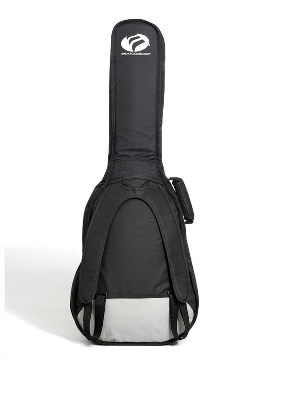 B4600 TKL Classical Guitar Gig Bag