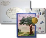 Tree Certificates Order now
