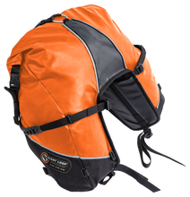 Load image into Gallery viewer, Great Basin Saddlebag™
