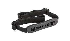 Giant Loop Universal Lift Strap